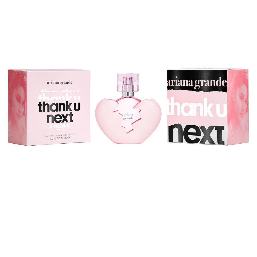Ariana Grande Thank U Next Eau De Parfum (30 ml)