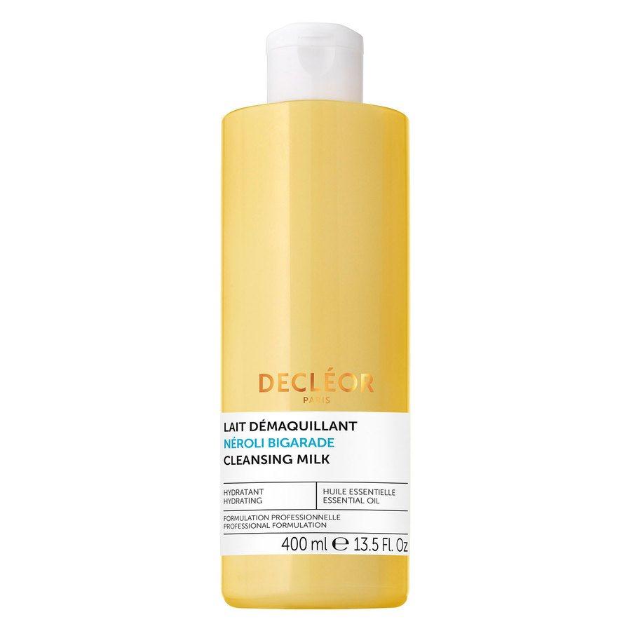 Decléor Aroma Cleanse Essential Cleansing Milk (400 ml)