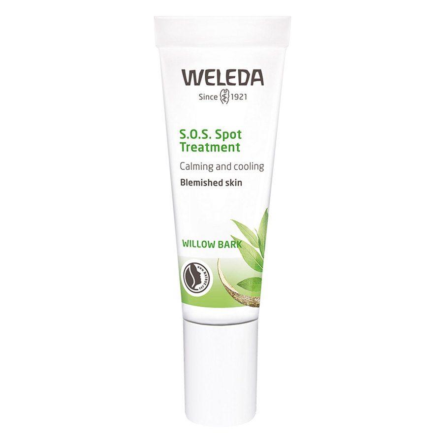 Weleda S.O.S. Spot Treatment (10 ml)