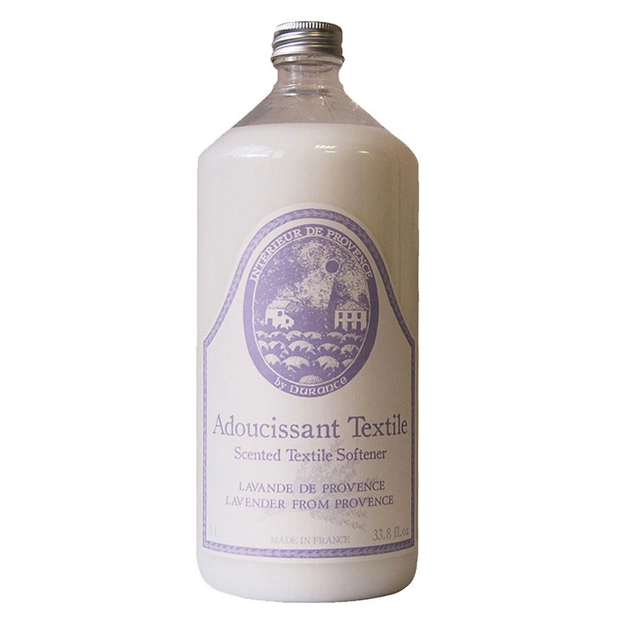 Durance Textile Softener, Lavender (1000ml)
