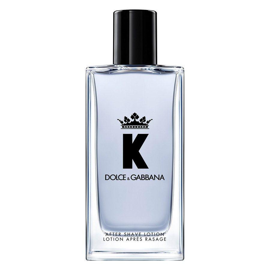 Dolce & Gabbana K by Dolce & Gabbana AfterShave Lotion (100 ml)
