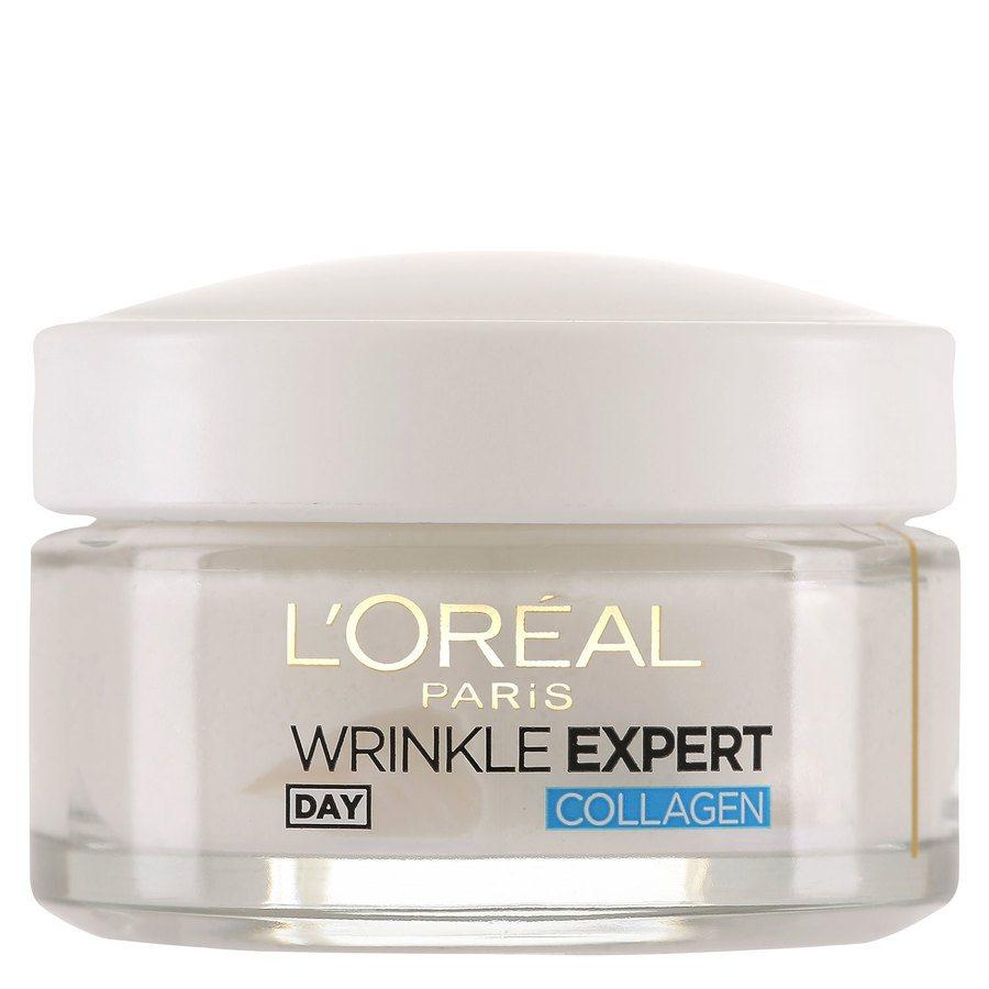 L'Oréal Paris Wrinkle Expertise Day 35+ 50ml