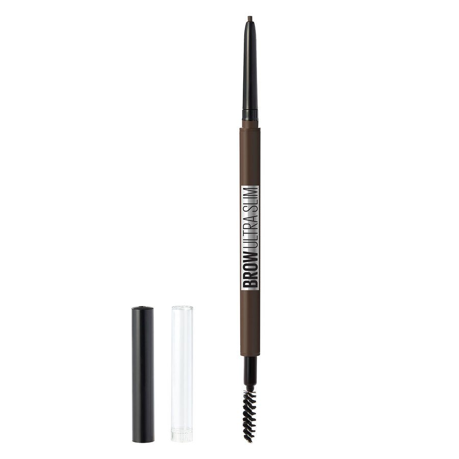 Maybelline Brow Ultra Slim, #06 Black Brown