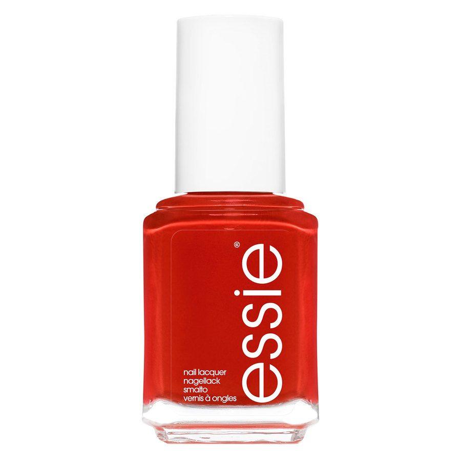 Essie, # 704 Spice It Up 13,5ml