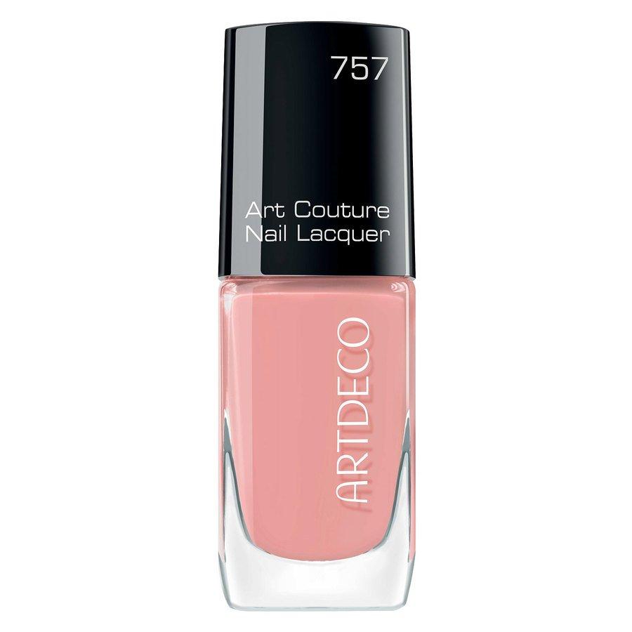 Artdeco Art Couture Nail Polish, 757 Country Rose (10 ml)