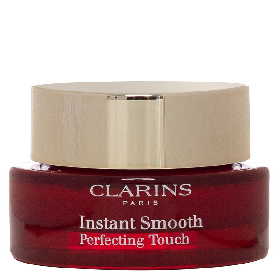 Clarins Instant Smooth Perfecting Touch (15 ml)