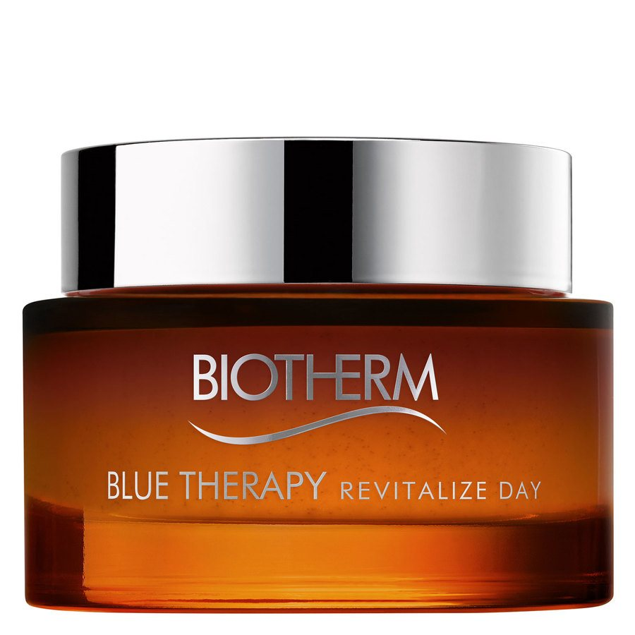 Biotherm Blue Therapy Amber Algae Revitalize Day (75ml)