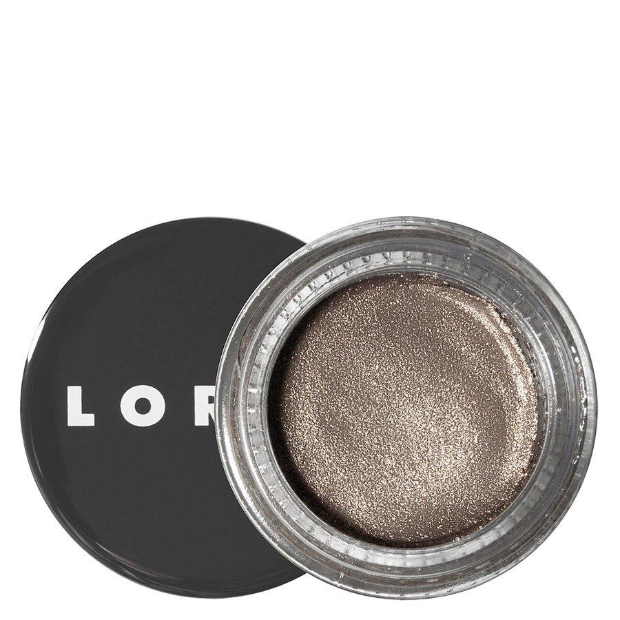 Lorac Lux Diamond Cream Eyeshadow Cashmere 5,5g
