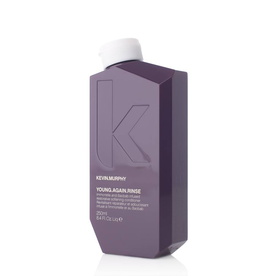 Kevin Murphy Young.Again.Rinse (250 ml)