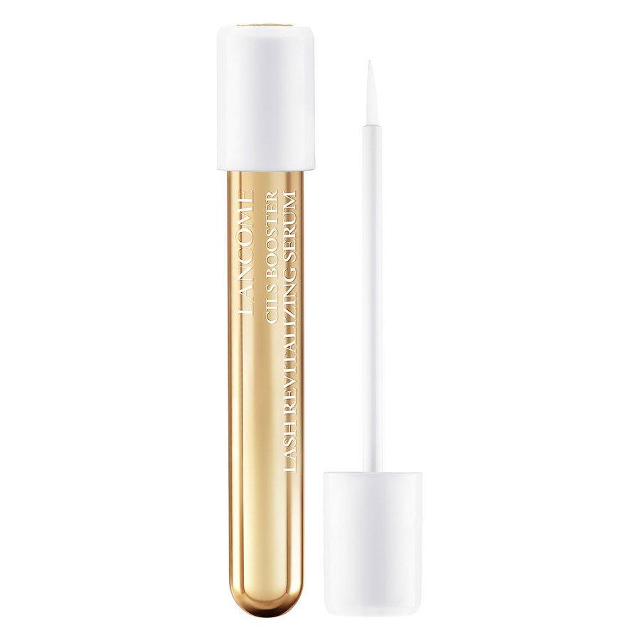 Lancôme Cils Booster Lash Revitalizing Serum (4 ml)