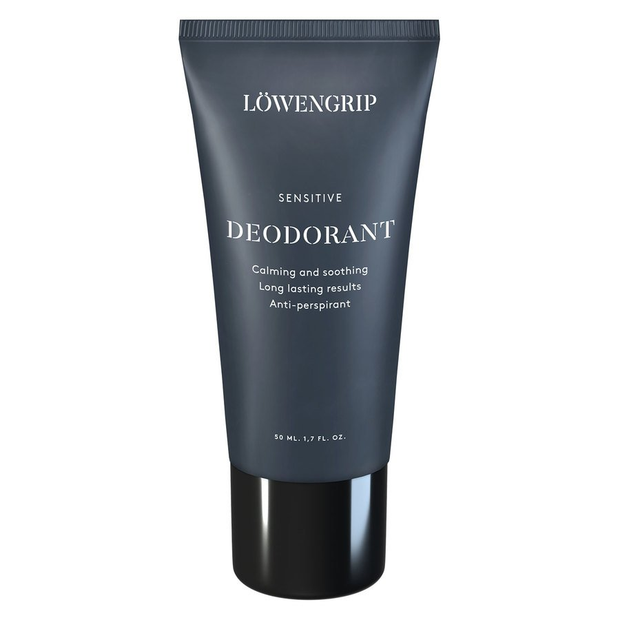 Löwengrip Sensitive Deodorant (50 ml)