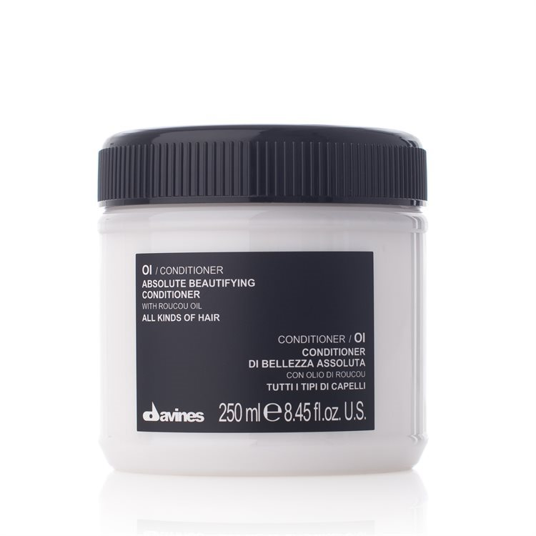 Davines OI Absolute Beautifying Conditioner (250 ml)
