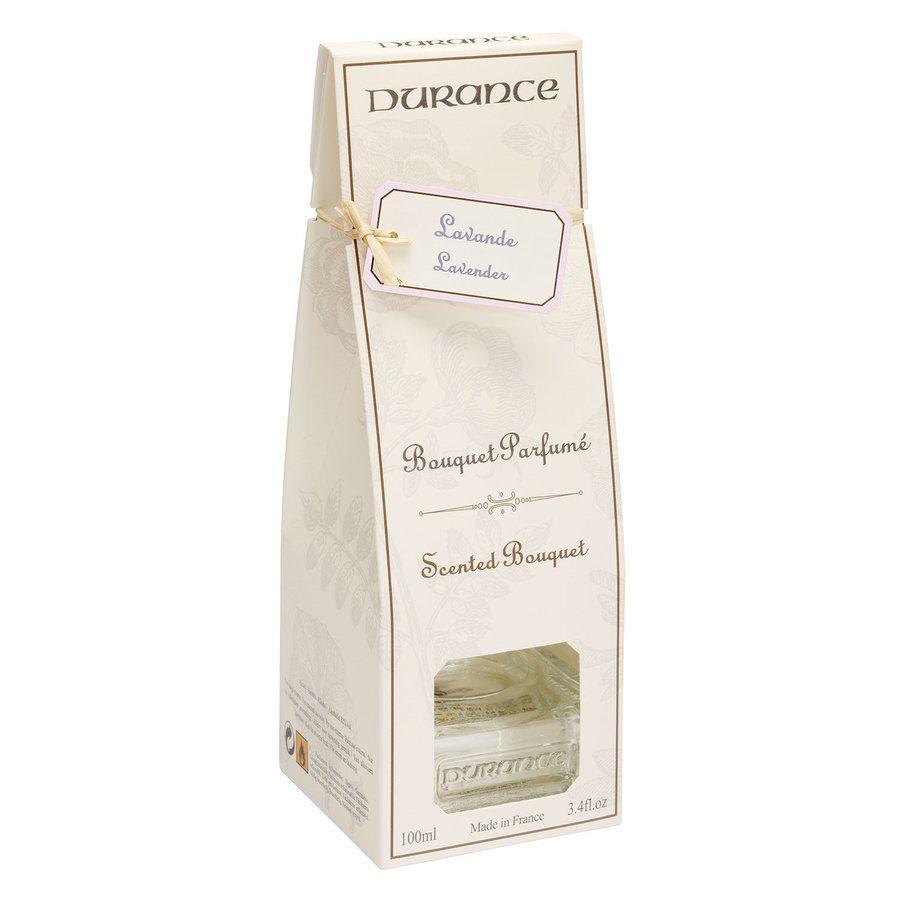 Durance Scented Boquet Lavender 100ml