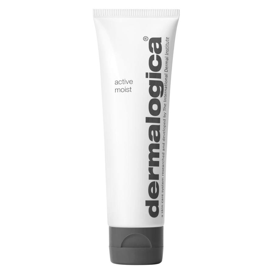 Dermalogica Active Moist Feuchtigkeitscreme (50 ml)