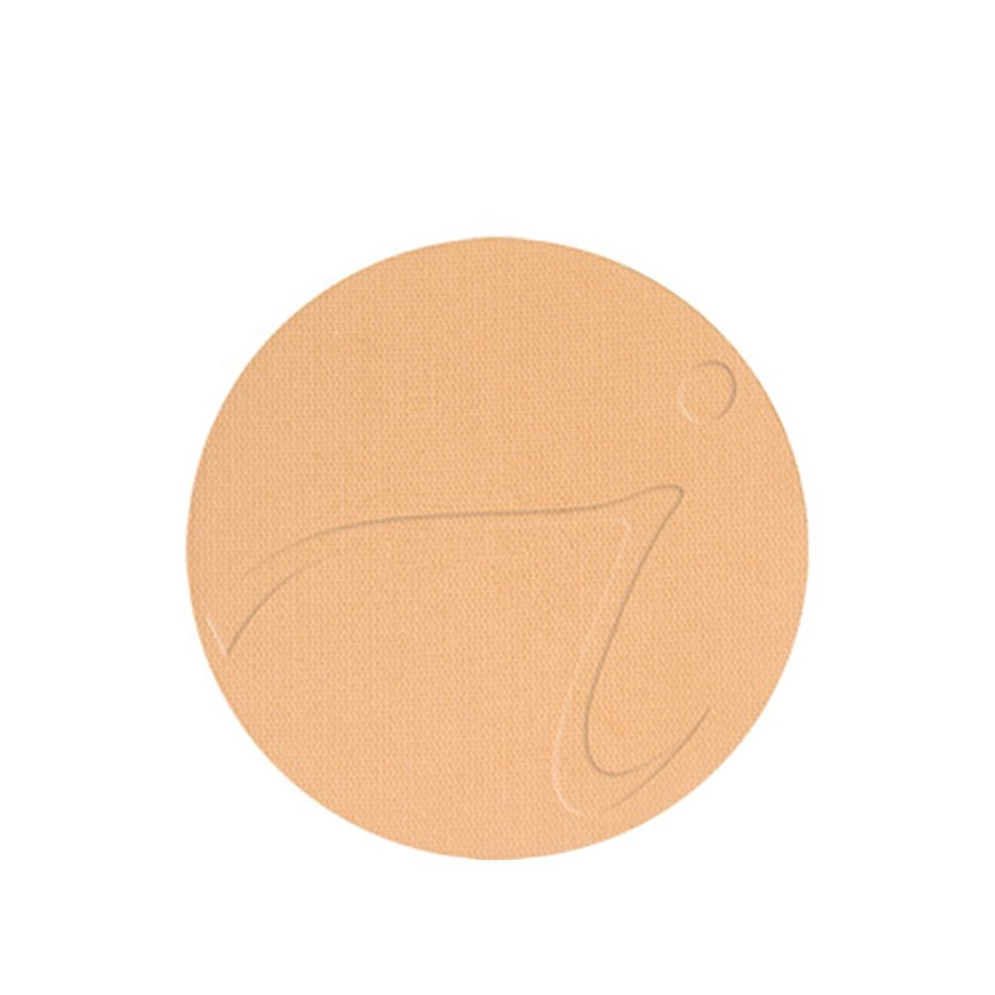 Jane Iredale Purepressed® Base Mineral Foundation Refill SPF20, Sweet Honey 9,9 g
