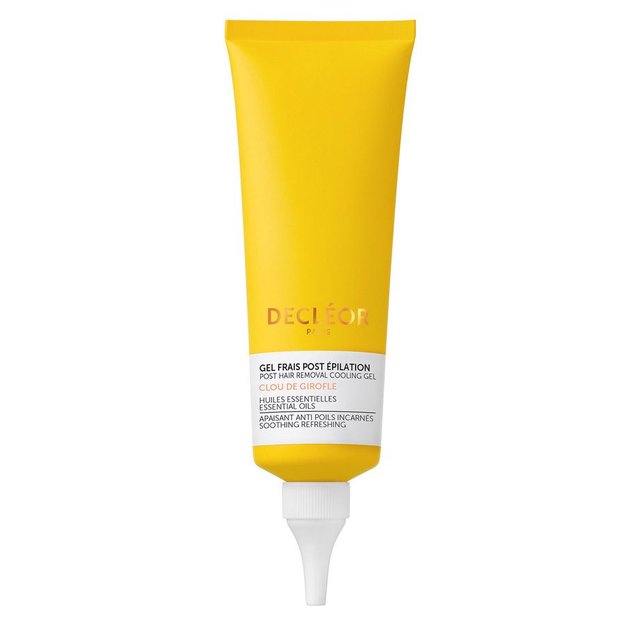 Decléor Post Hair Removal Cooling Gel (125 ml)