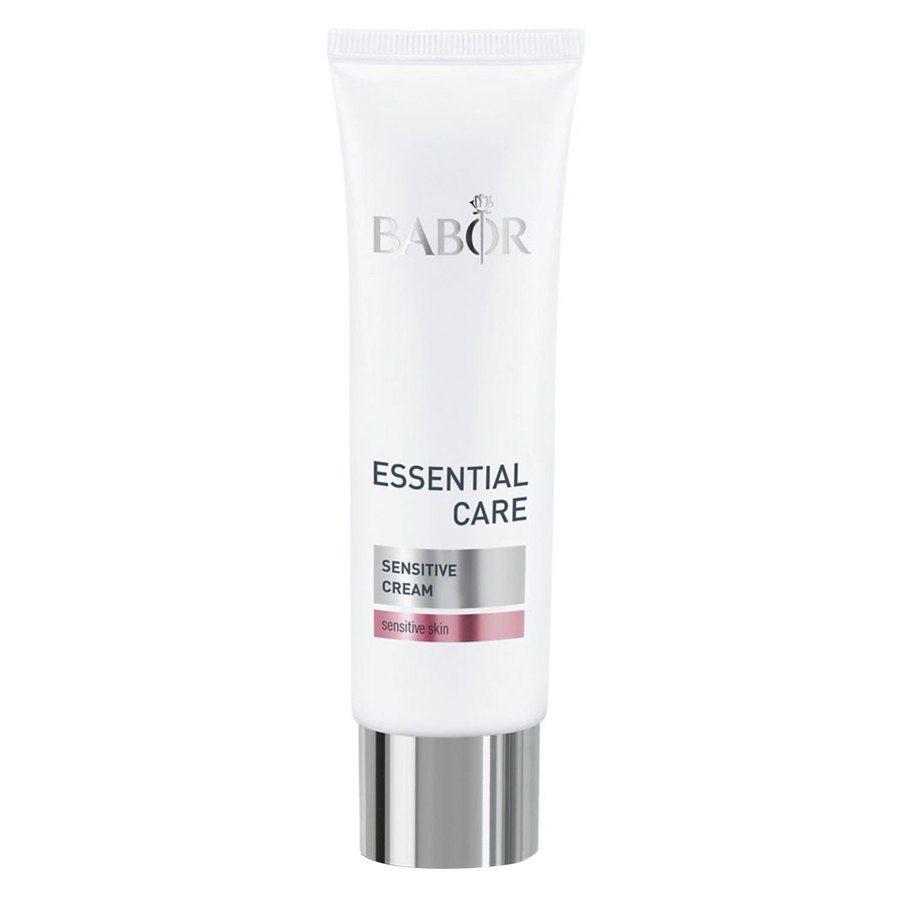 Babor Essential Care Sensitive Cream (50 ml)