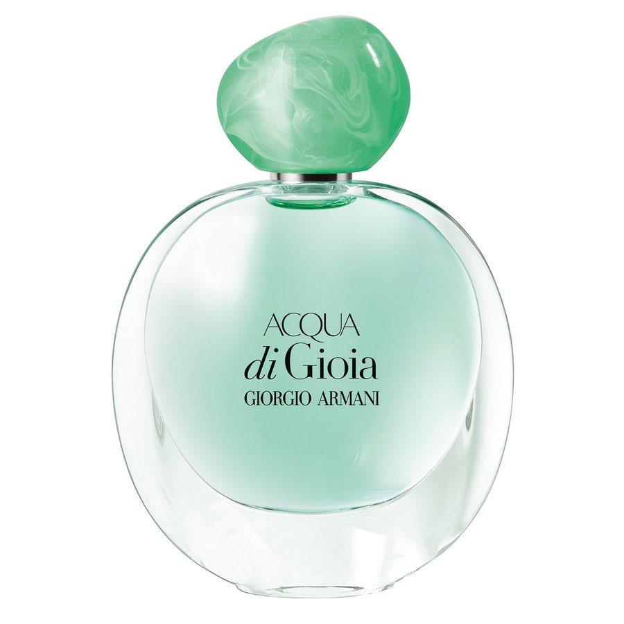 Giorgio Armani Acqua di Gioia Eau De Parfum 50ml