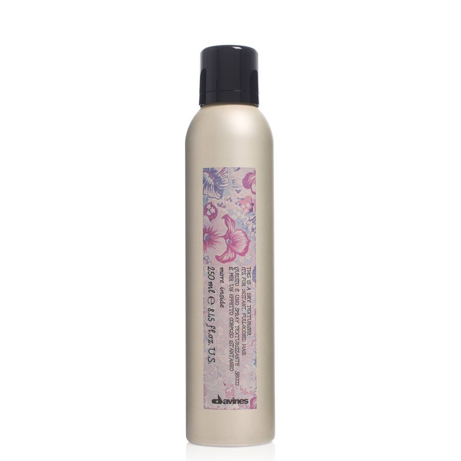 Davines This Is A Dry Texturizer 250ml