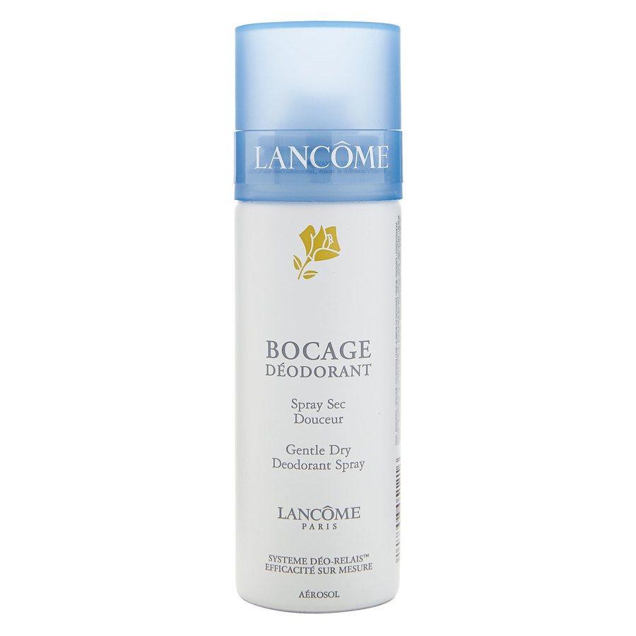Lancôme Bocage Anti-Perspirant Deodorant Spray (125 ml)