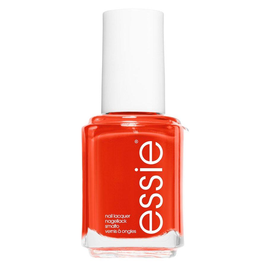 Essie #67 Meet Me At Sunset 13,5ml