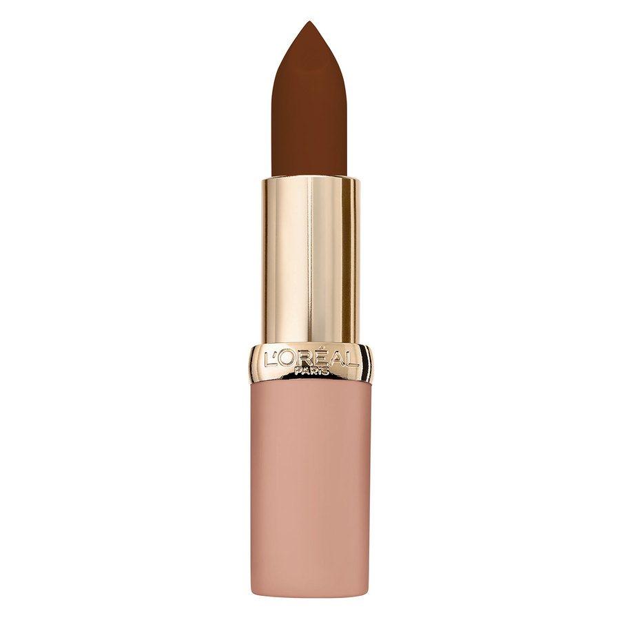 L'Oréal Paris Color Riche Free The Nudes, #11 No Dependency (5 g)