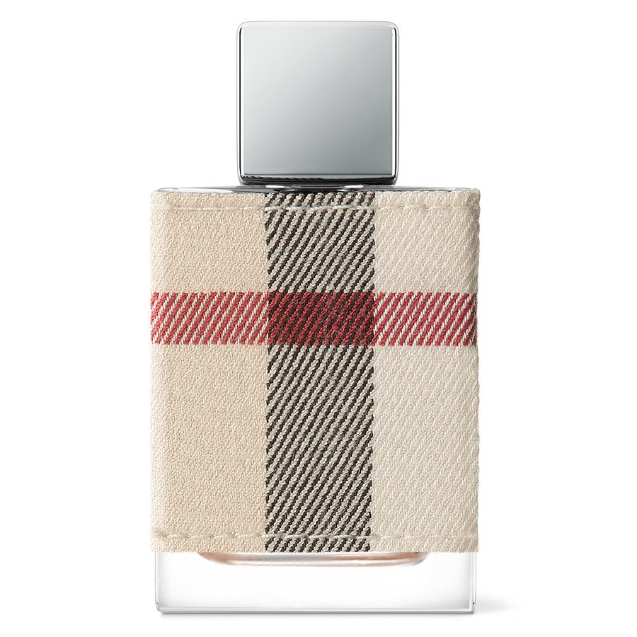 Burberry London Eau De Parfum 30 ml