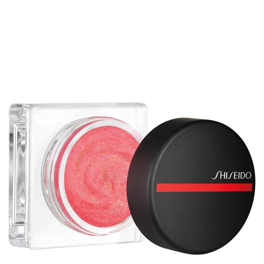 Shiseido WippedPowder Blush, 01 Sonoya (5g)