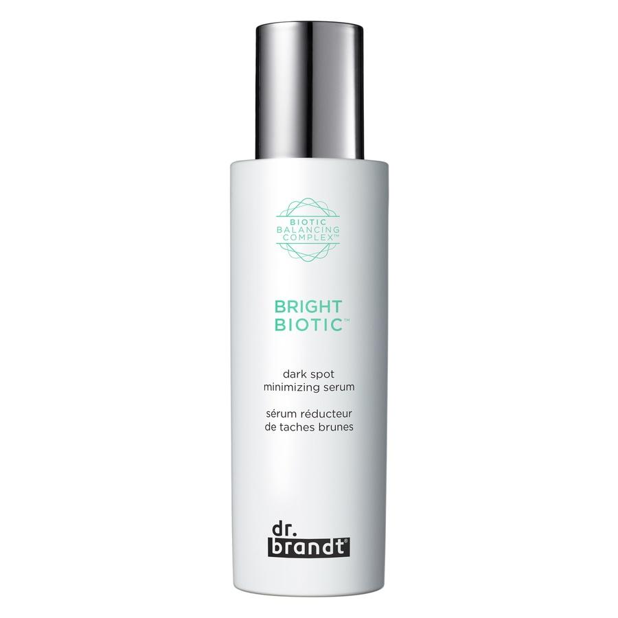 Dr. Brandt Bright Biotic Dark Spot Minimizing Serum (50 ml)