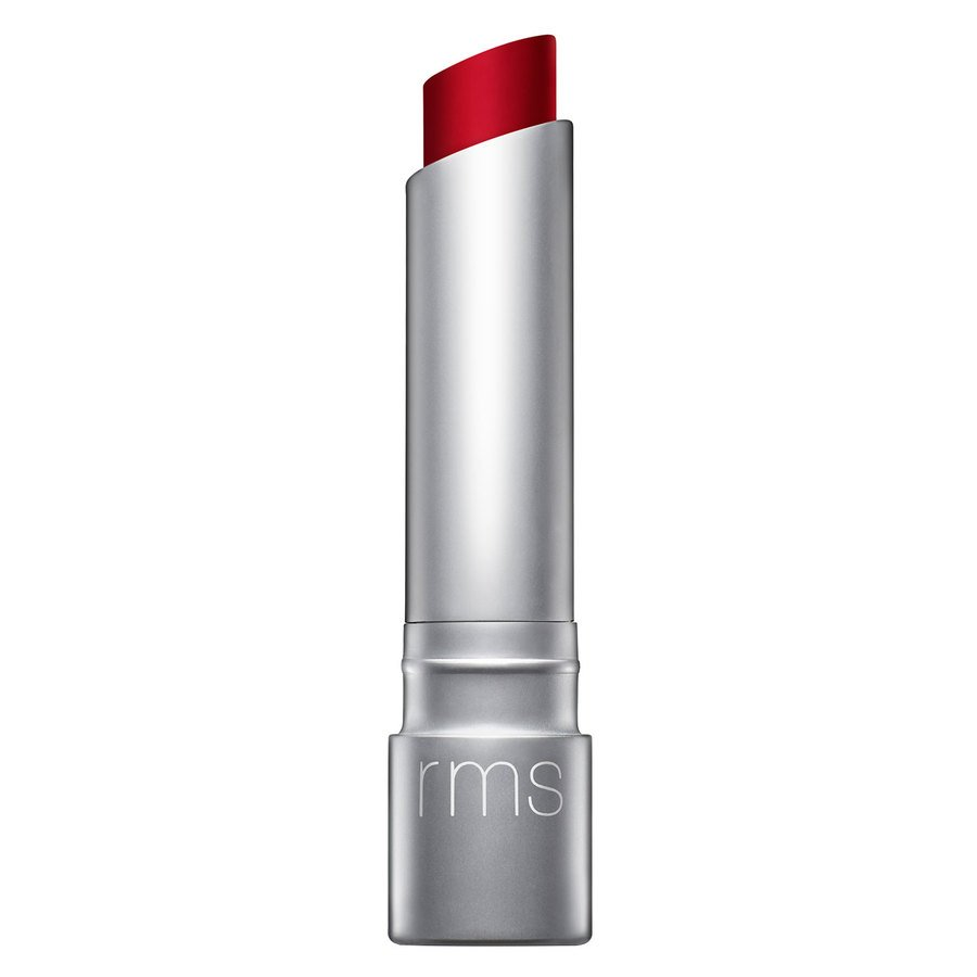 RMS Beauty Wild With Desire Lipstick, Rebound (4,5 g)