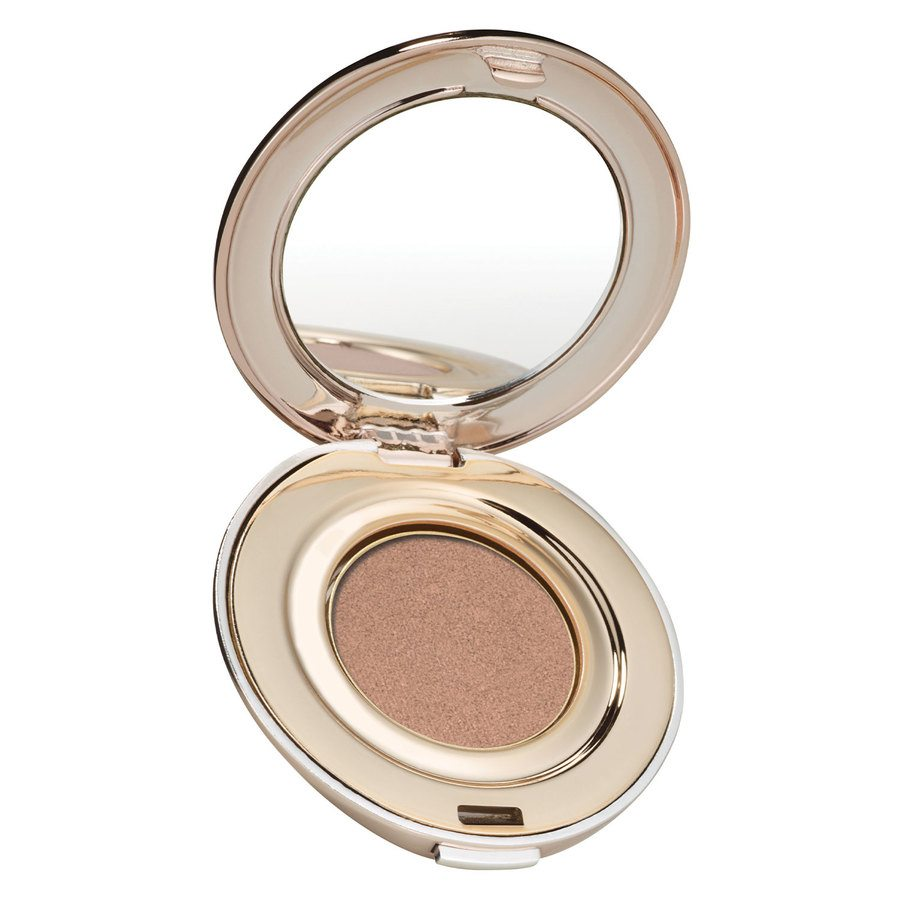 Jane Iredale PurePressed Eye Shadow (1,8 g), Cappuccino