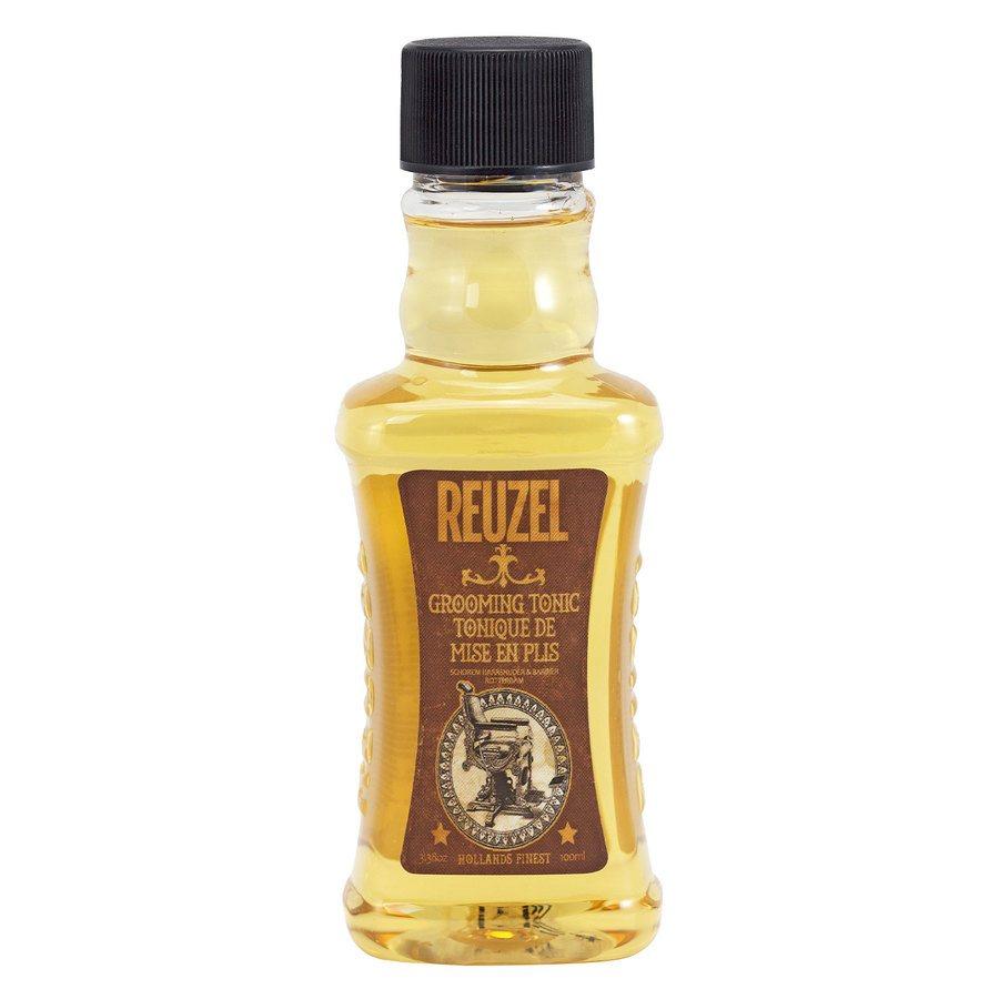 Reuzel Grooming Tonic (100ml)
