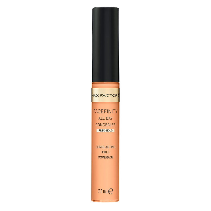 Max Factor Facefintiy All Day Concealer, N50 7,9ml