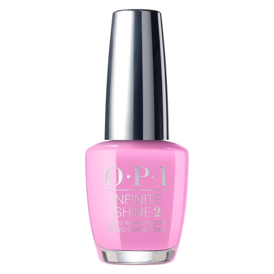 OPI Infinite Shine Tokyo Collection Another Ramen-tic Evening 15ml ISLT81