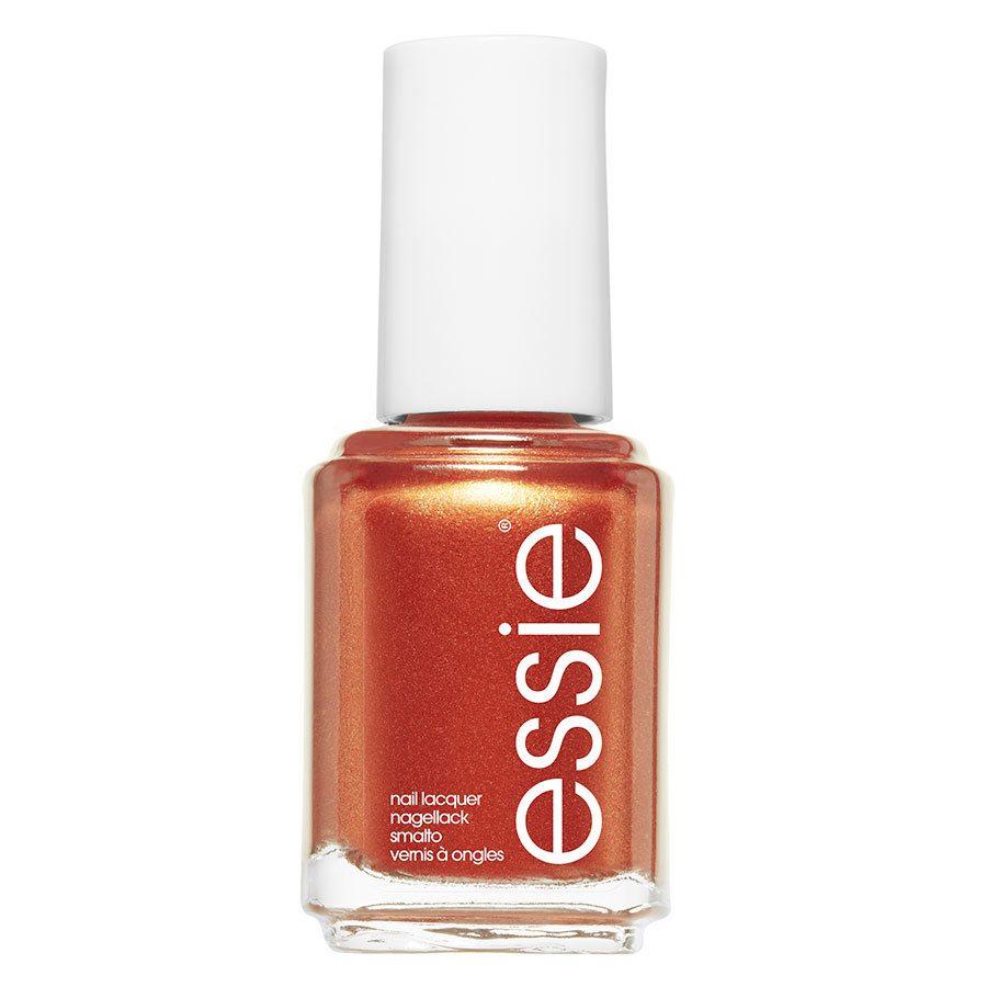 Essie Say It Aint Soho #582 (13,5 ml)