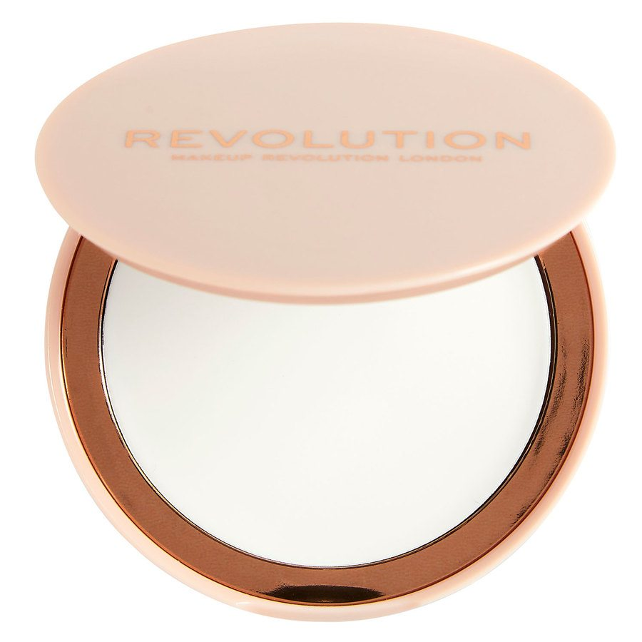 Makeup Revolution SuperDewy Blur Balm (8 g)