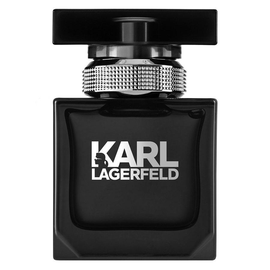 Karl Lagerfeld Pour Homme Eau De Toilette (30 ml)