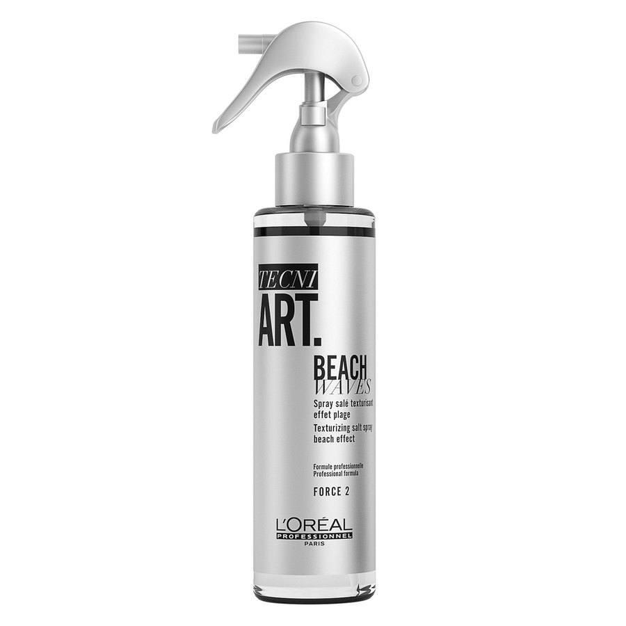 L'Oréal Professionnel TecniArt. Wild Stylers Beach Waves (150 ml)