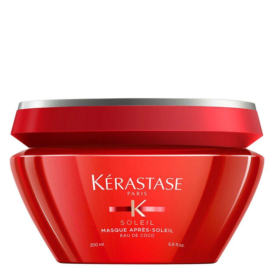 Kérastase Après Soleil Masque (200 ml)
