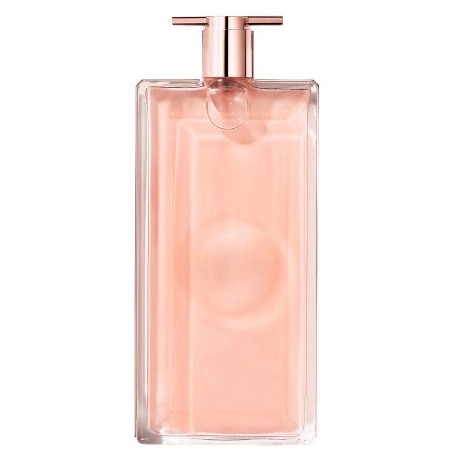 Lancôme Idôle Eau De Parfum (100 ml)