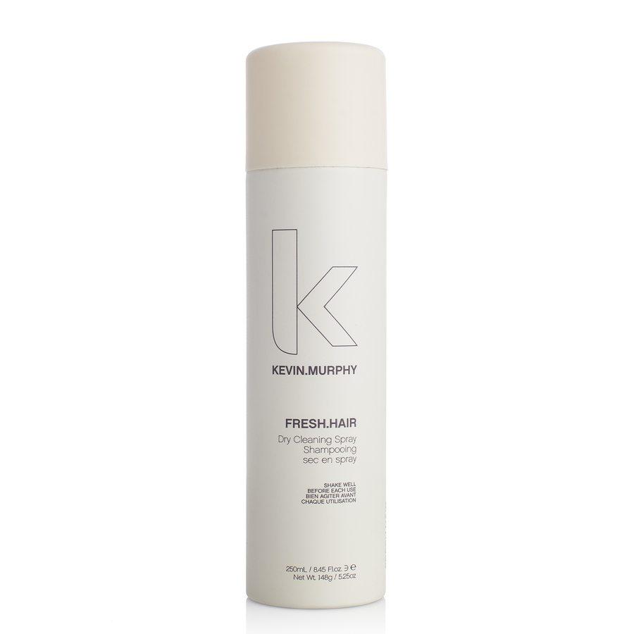Kevin Murphy Fresh.Hair Shampoo (250 ml)