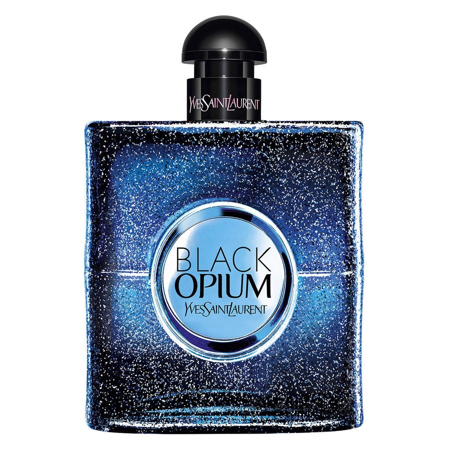 Yves Saint Laurent Black Opium Intense Eau De Parfum 90ml