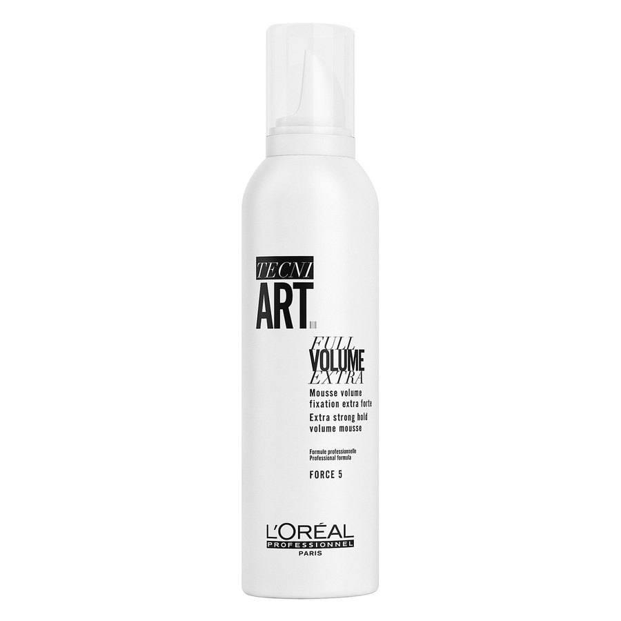 L'Oréal Professionnel TecniArt. Fix Full Volume Extra (250 ml)