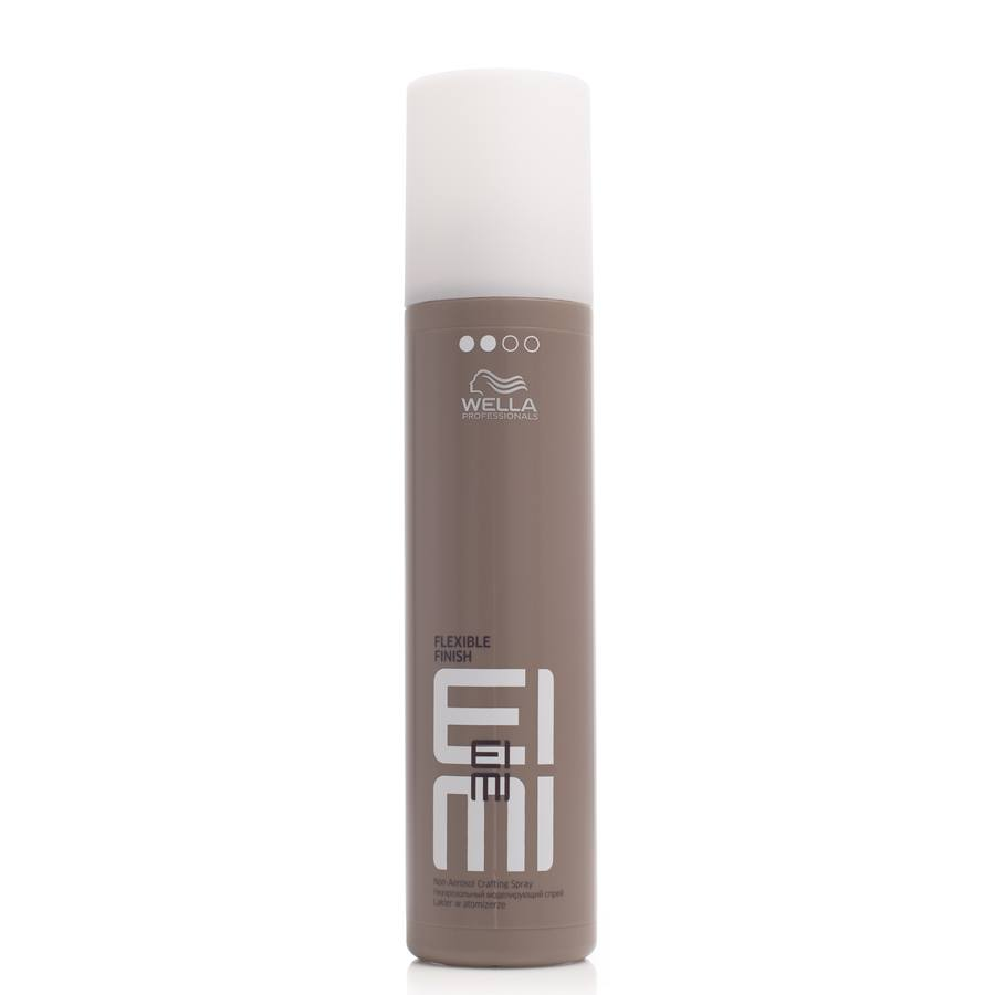 Wella Professionals Eimi Flexible Finishing Spray (250 ml)