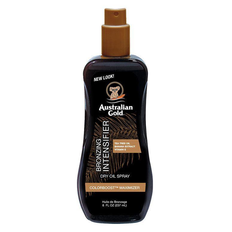 Australian Gold Bronzing Dry Oil (237 ml)