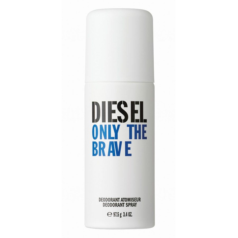 Diesel Only the Brave Deo Spray (150 ml)