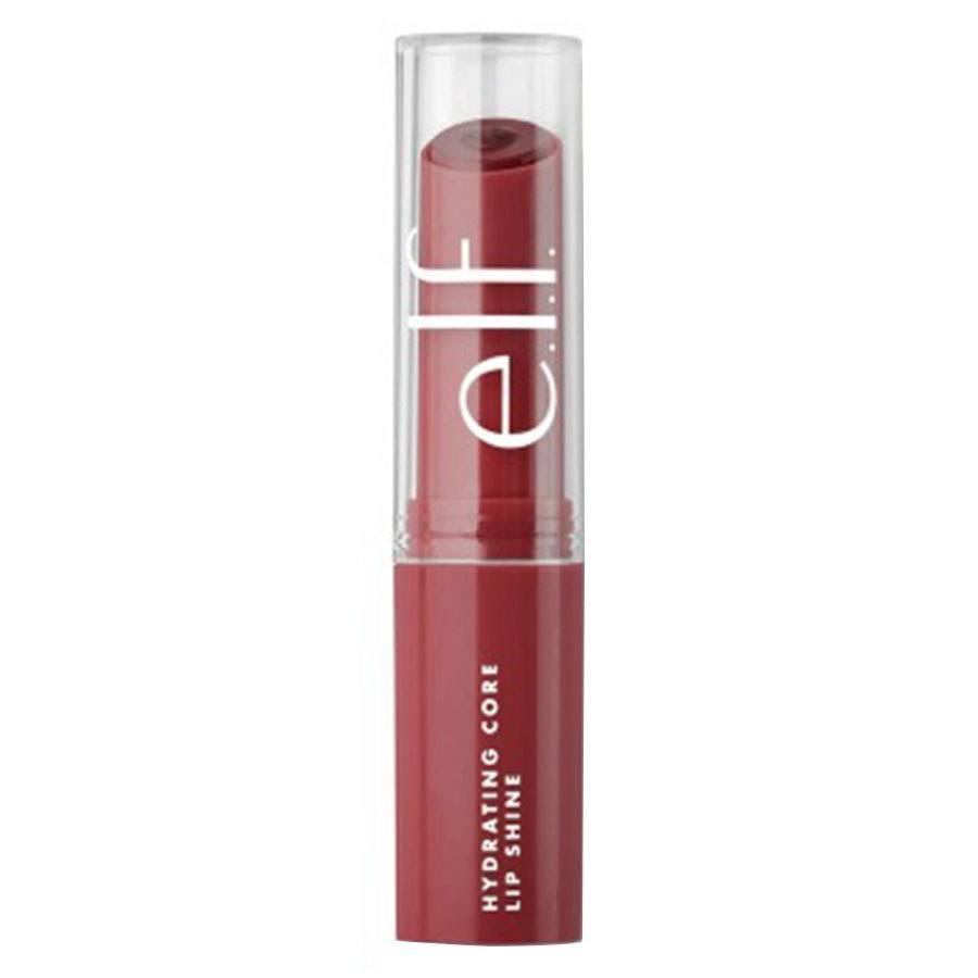 e.l.f Cosmetics Hydrating Core Lip Shine, Joyful 2,8g
