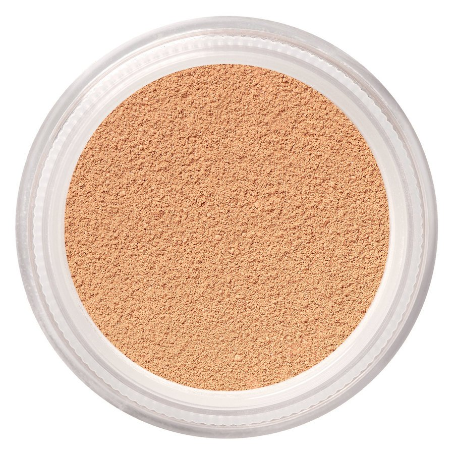 BareMinerals Original SPF15, Light Beige 09 (8 g)
