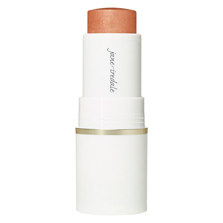 Jane Iredale Glow Time Blush Stick, Ethereal 7,5g