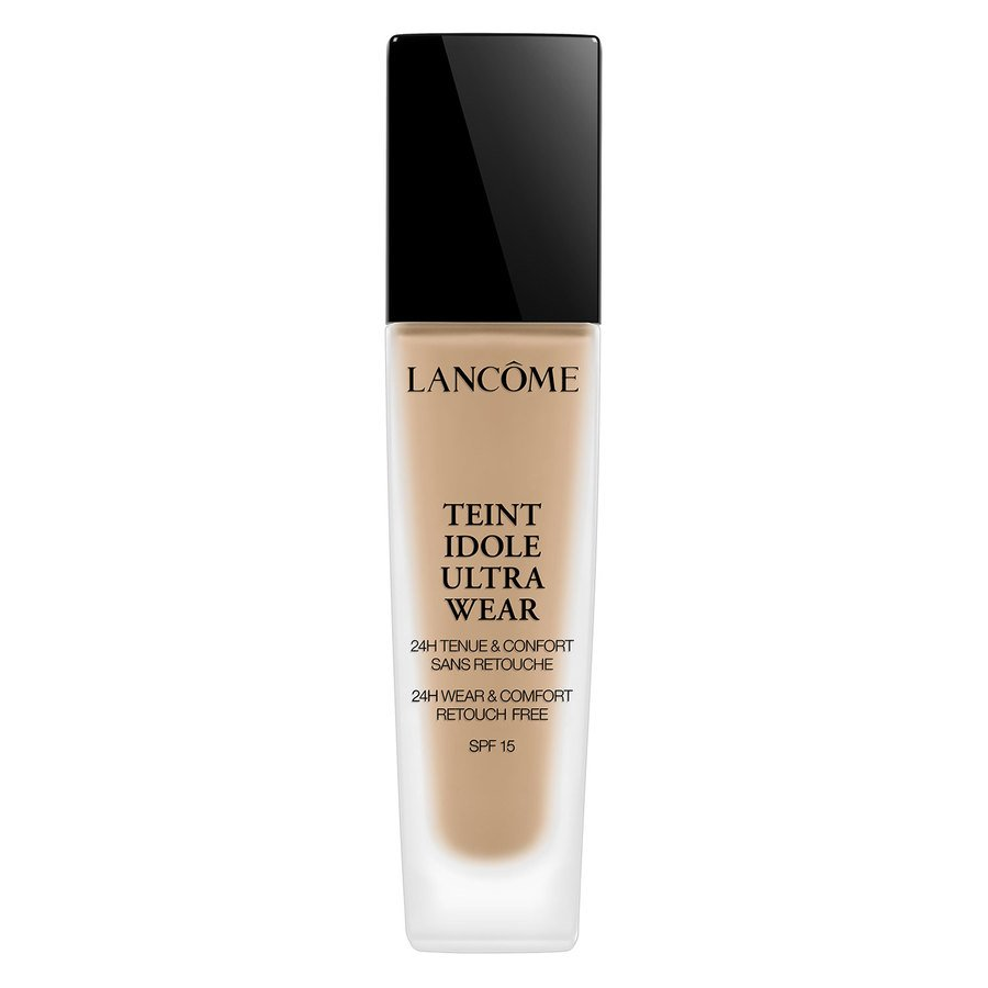 Lancôme Teint Idole Ultra Wear Foundation #04 Beige Nature 30ml